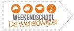 Weekendschool De Wereldwijzer
