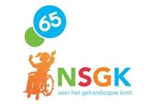 NSGKlogo65