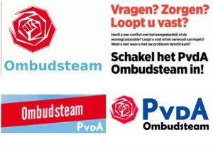 ombudsteam-informatie